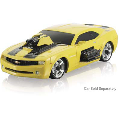 File:Movie Bumblebee XMODS Weapons.jpg