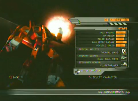 File:Rotf-g1sunstorm-game-1.png
