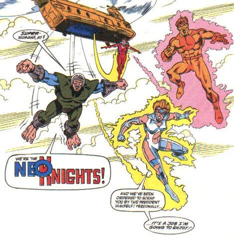 File:Neo-knights.jpg