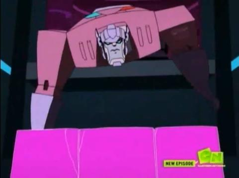 File:TFA Second Energon Cube Appearance.jpg