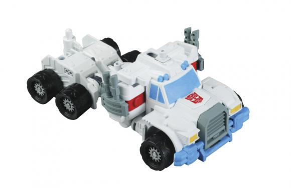 File:Universe-ultramagnus-toy-supercon-2.jpg