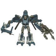 Dotm-blackout-toy-cyberverse-1