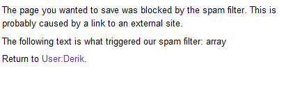 File:Spamtrap busted-ar ay.png