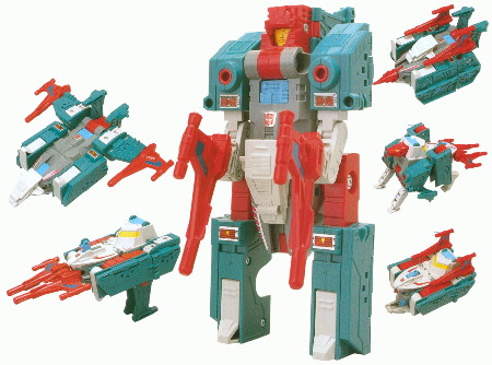 File:G1 Quickswitch toy.jpg