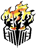 File:Fallen symbol trans tmp.png