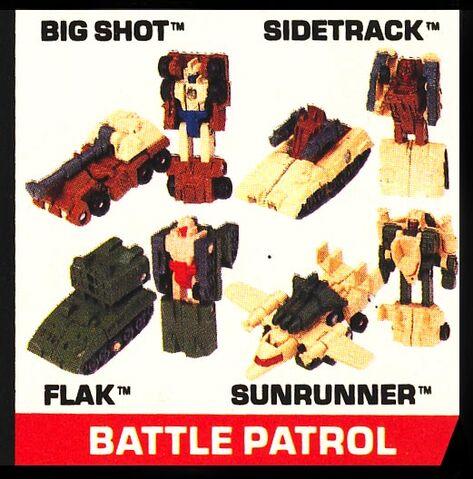 File:Micromaster-battlepatrol-toys.jpg