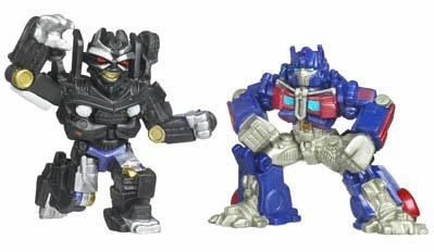 File:Movie RobotHeroes BarricadeVsOptimusPrime.jpg