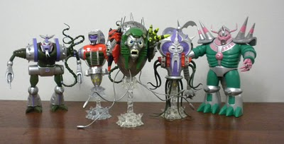File:Quintessons, Judge, Scientist, Prosecutor, executioner, guard bailiff impossible toys www blogtransformers com (2).jpg