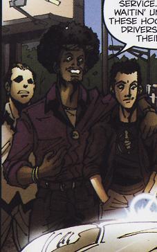 File:Bolivia-comicsadaptation.jpg