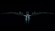 Strife Pteranodon Mode