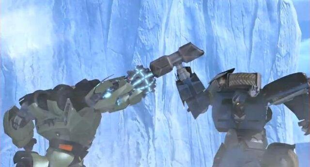 File:Prime-bulkhead&breakdown-s01e14-fight.jpg