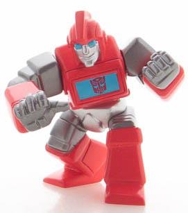 File:RobotHeroes G1 Ironhide.jpg