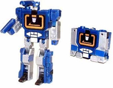 File:SmallestTF Soundwave toy.jpg