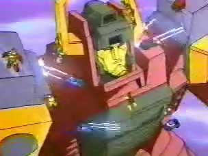 File:Destronsoldier micromasters.jpg