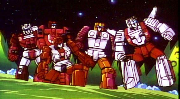 File:Technobots.jpg