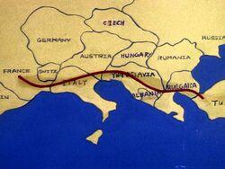 Europa 2000