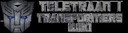 File:Logotesttetrap.png