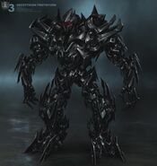 Mov-protoform-decepticon-1