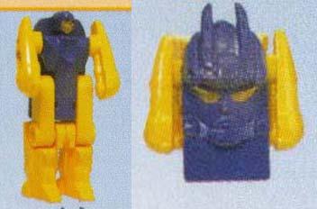 File:Rodney toy.jpg