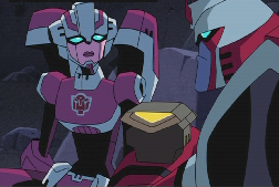 File:Arcee Animated.jpg