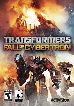FallofCybertron-boxart
