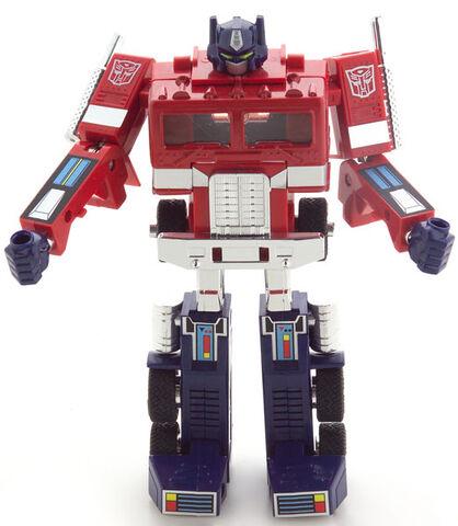 File:G1-optimus- robot -reissue.jpg