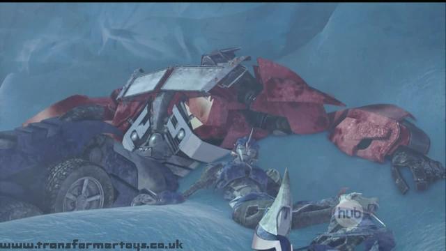 File:Prime-optimusprime&arcee-s01e07-287.png