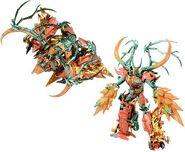 Prime-gaiaunicron-toy