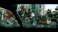 Dotm-barricade-film-autobots