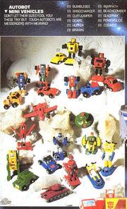 Mini vehicles.jpg