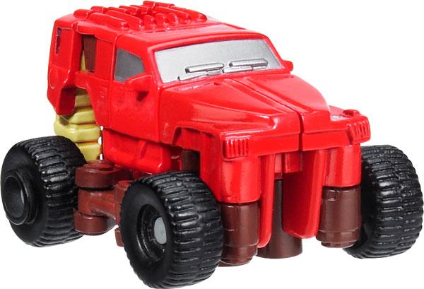File:Universe bodyblock vehicle.jpg