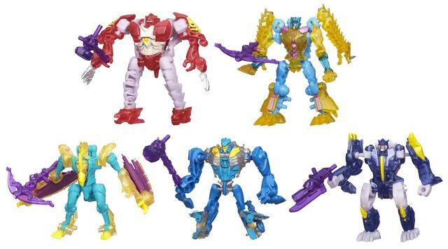 File:Bh-abominus-toy-cyberverselegion-2.jpg