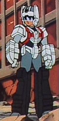 File:Cab armor.jpg
