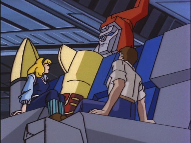 File:DesertionDinobots2 Swoop humans.JPG