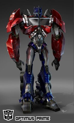 File:Prime-optimusprime-1b.jpg