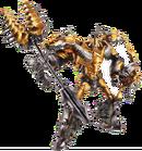 A6518 GrimLock Robot 1 portal