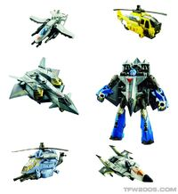 Pcc-skyburst-toy-commander-1
