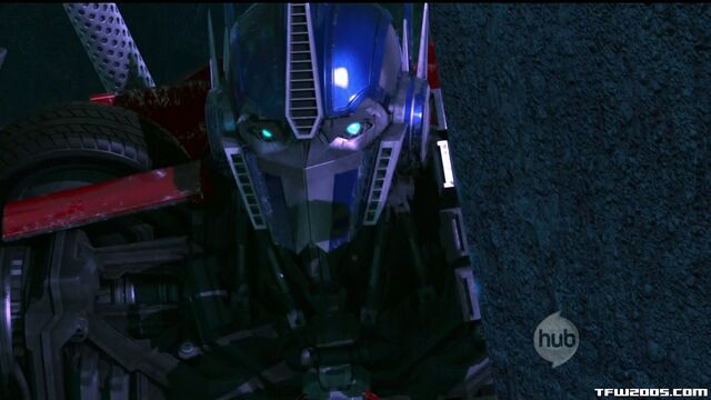 File:Prime-optimusprime-s01e**-2.jpg