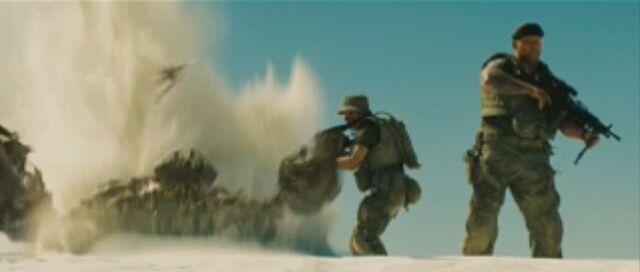 File:Movie Scorponok attack.jpg