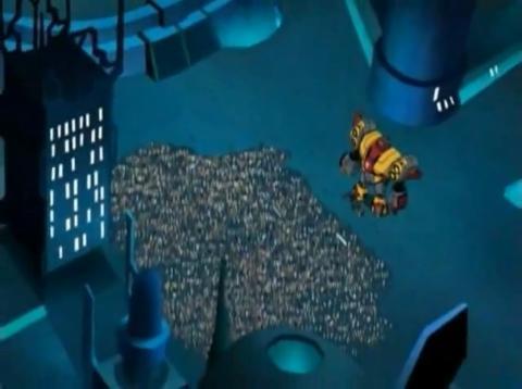 File:TFA Final scene.jpg