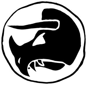 File:Dinobots symbol.png