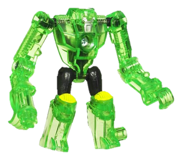 File:Pcc-backwind-toy-minicon-1.png