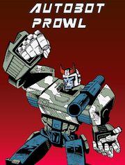 Prowl body 7 JPG