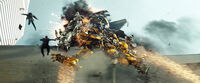 Dotm-starscream-film-death