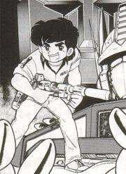 Kenji-manga-2