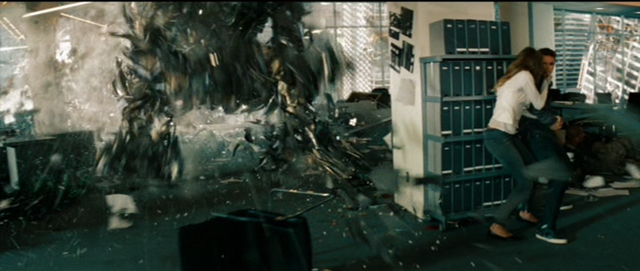 File:Decepti-freek jumps in for a visit.PNG