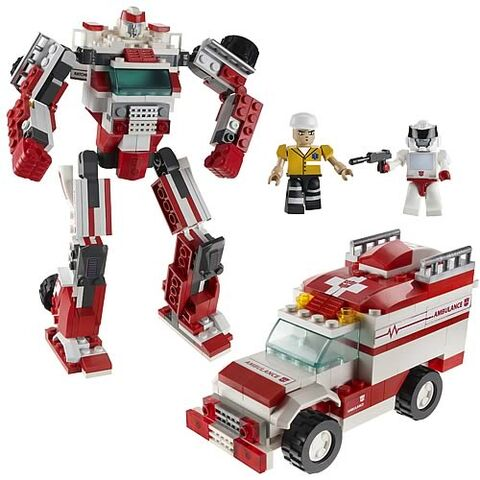 File:Kreo-ratchet-toy.jpg