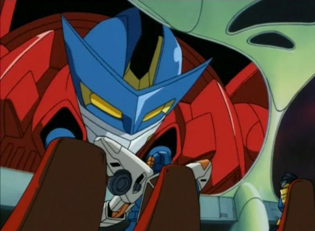 File:Ml-jetfire-ep45-colorerror.png