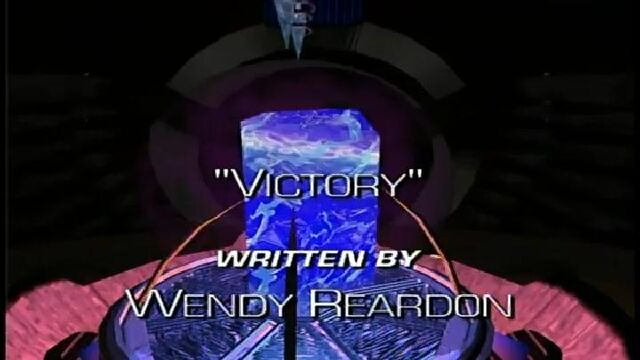 File:Victory Title.jpg