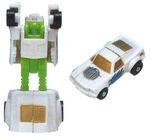 G1 TripUp toy